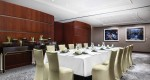 The Langham, Hong Kong Offers New Meeting Experiences