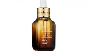 Estée Lauder Presents New Advanced Night Repair Recovery Mask-In-Oil