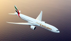 Emirates to Offer Services to Phnom Penh, Cambodia
