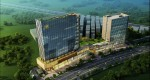 Hard Rock Hotel to Launch in Shenzhen