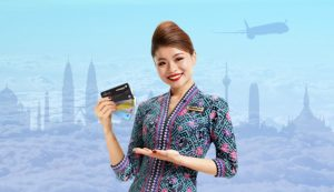 Malaysia Airlines and Kaligo Travel Solutions Launch New Hotel Rewards Platform