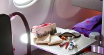 Hong Kong Airlines Introduces New Amenity Kits on Long Haul Flights
