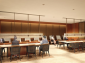 Japan Airlines to Re-Open Renovated Sakura Lounge at Okinawa Airport