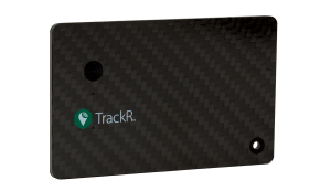 TrackR Wallet 2.0: Lost and Found
