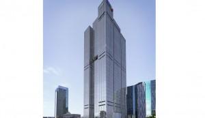 Park Hyatt to Open in Jakarta, Indonesia