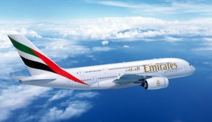 Emirates Launches A380 Flights to Tokyo, Casablanca and Sao Paulo