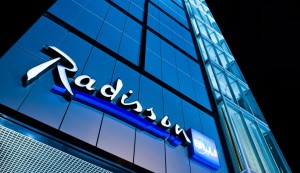 Radisson Blu Hotel Opens in Bengaluru, India