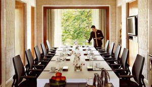 Shangri-La Hotel, Kuala Lumpur Unveils New Grand Ballroom and Function Rooms