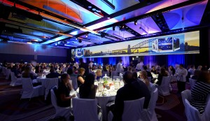 Hilton Sydney Reveals A New Conference and Event Space