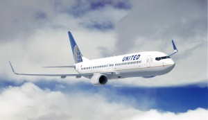 United Airlines Launches New United Jetstream