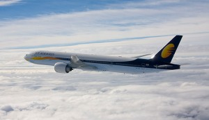Jet Airways and Uber Join Hands for Smarter Travel