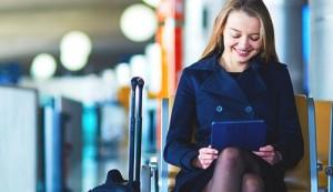 Sabre's Digital E-Commerce Platform Offers Hertz Car Rental Services