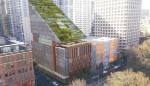 Holiday Inn Sydney Central to Open in Sydney's CBD