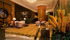 Royal Pacific Hotel Provides Early Check-In and Late Check-Out Services