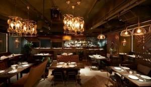 TokyoLima Introduces Nikkei Cuisine to Hong Kong