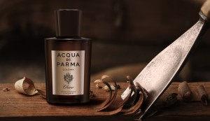Acqua Di Parma Presents New Colonia Ebano & Colonia Mirra