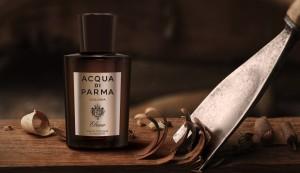 Acqua Di Parma Presents New Colonia Ebano & Colonia Mirra