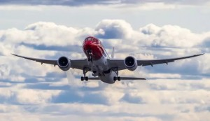 Norwegian Air to Launch New London-Singapore Route