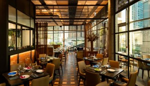 Authentic Sichuan and Beijing Cuisine Lands in Hong Kong