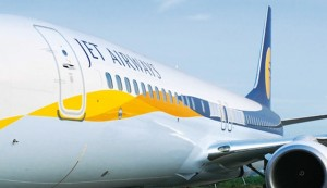 Jet Airways and Virgin Atlantic Enhance India-USA Connectivity