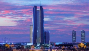 Dusit to Open its First Hotel in Dhaka, Bangladesh