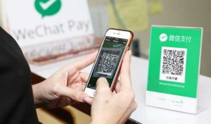 Dusit Hotels to Accept WeChat Pay