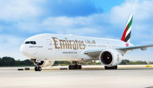 Emirates to Launch Third Daily Brisbane Service