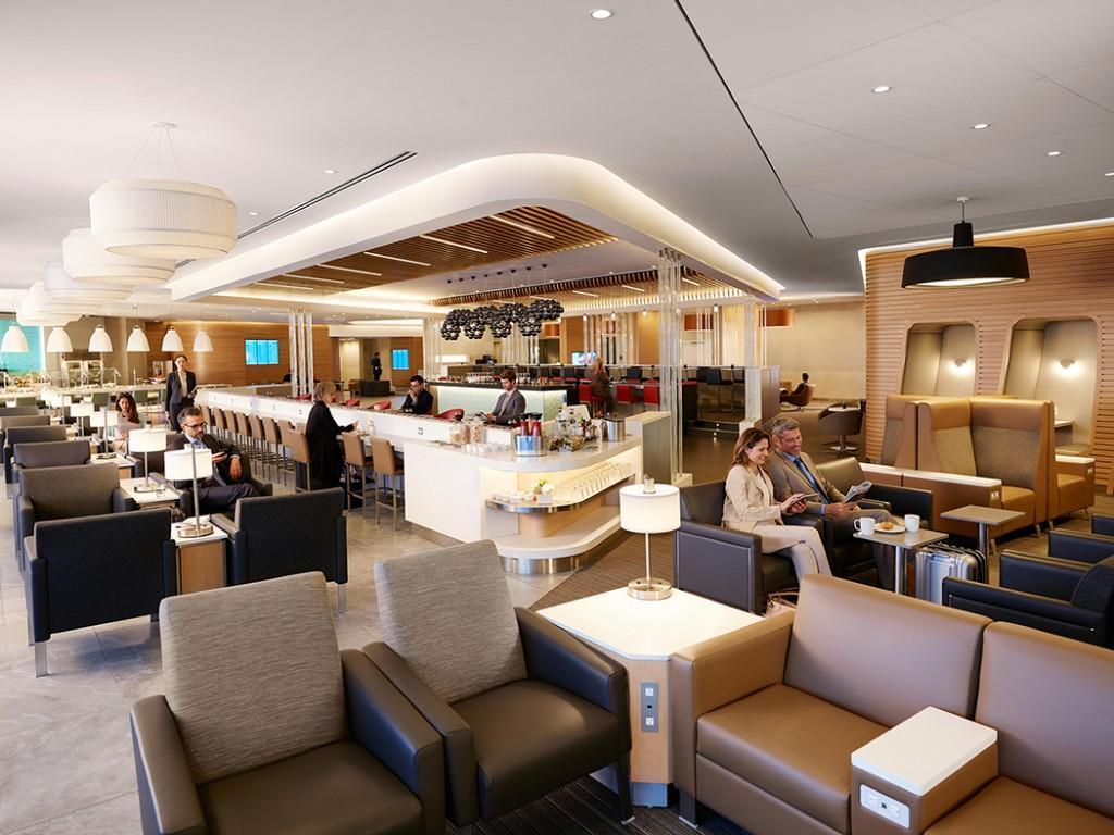Flagship+Lounge_Expansive-seating