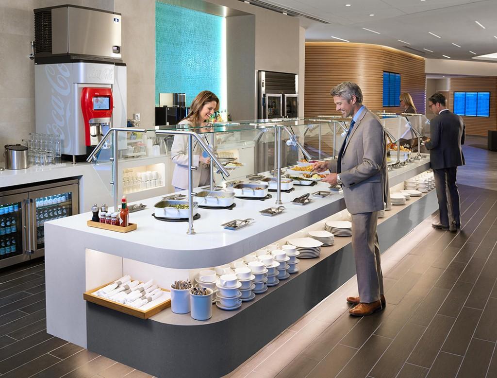 Flagship+Lounge_Premium-buffet