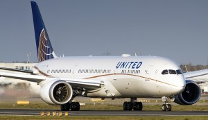 United Airlines to Launch a Nonstop Service Between Los Angeles and Singapore