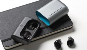 Bragi Launches The Dash Pro in Hong Kong