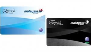 Malaysia Airlines Partners with Sixt to Offer More Member Rewards