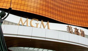 MGM Cotai to Offer Customised Meeting Experiences