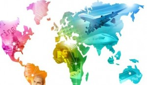 Travelport Partners with Tourism Integration to Launch New Travel Website