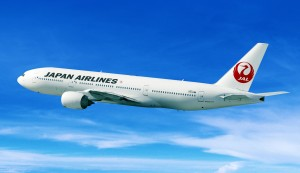 Japan Airlines and Vietjet Partner to Offer More Convenience