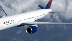 Delta to Launch Direct Shanghai-Atlanta Flight