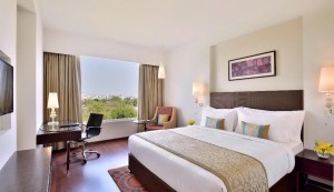 Country Inns & Suites By Carlson Debuts in Kota, India