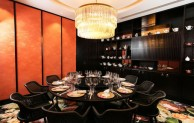 Contemporary Chinese Restaurant Huami Launches in Auckland