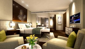 AccorHotels to Open Three Hotels in Myanmar