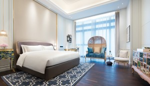 Sofitel Debuts in Foshan, China
