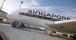 Singapore Airlines Launches New HighFlyer Programme