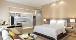 Marriott Opens Element Foshan Nanhai