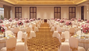 Anantara Kalutara Resort Launches a Luxury Ballroom
