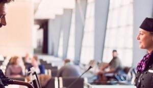 Air New Zealand Introduces Smart Passport Service
