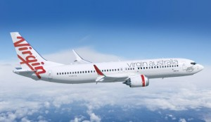 HNA Partners with Virgin Australia for Loyalty