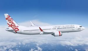 HNA Partners with Virgin Australia for Loyalty