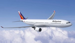 Philippine Airlines and Royal Brunei Sign Codeshare Agreements