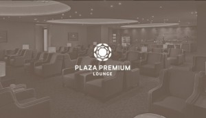 Plaza Premium and SATS to Create New Lounge at Singapore Changi Airport