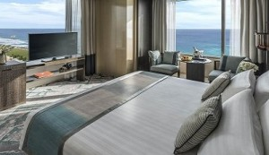 Shangri-La Hotel, Colombo to Open in Sri Lanka
