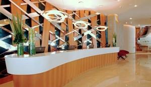 Sydney's Tank Stream Hotel Unveils A New Laneway Venue